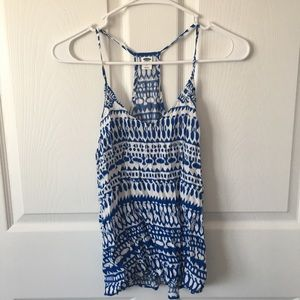 Old Navy Cami
